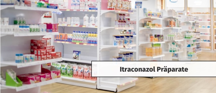 itraconazol tabletten kaufen bestellen amazon präparate alternativen