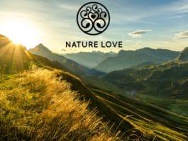 nature love kritik seriös