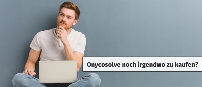 onycosolve spray kaufen preis in holland amazon bestellen apotheke