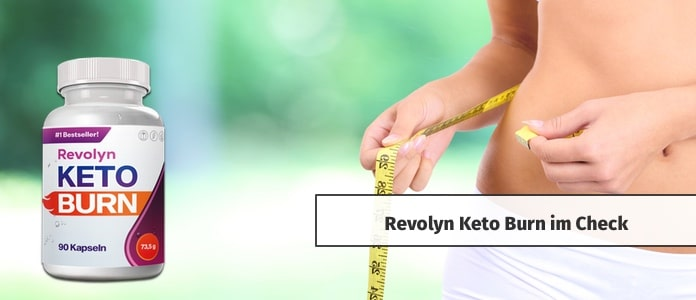 revolyn keto burn test bewertung