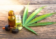 cannabisöl wirkung anwendung