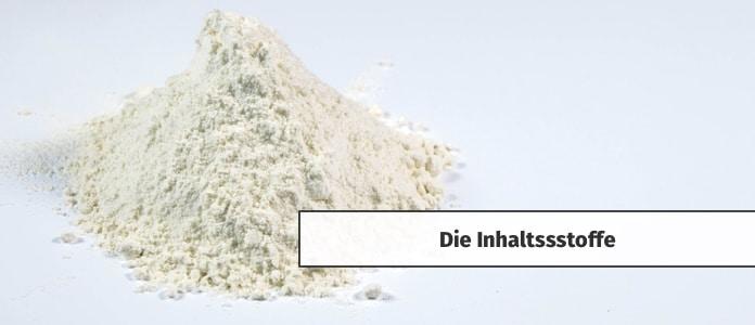 Fitline Restorate pulver inhalt wirkung