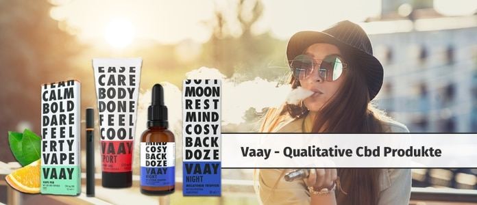 vaay produkte night sporty vape pen