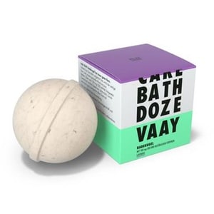 vaay badkugel bathbomb