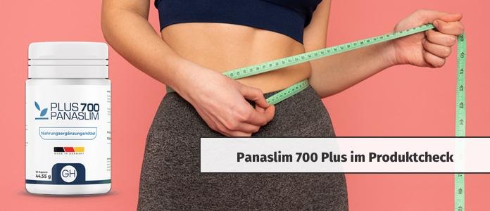 Ideale medizinische Gewichtsverlust Bewertungen