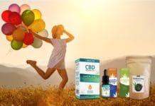limucan produkte wirkung cbd öl