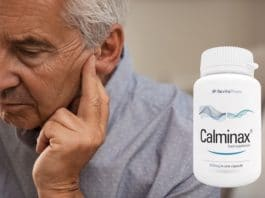 calminax bewertung test